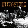 "Witchstone / The Death Wheelers - Split (12"" LP)"