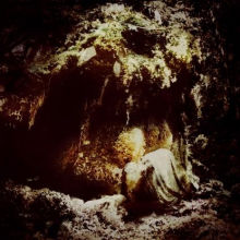 "Wolves In The Throne Room - Celestial Lineage (12"" Double LP)"