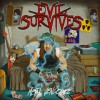 "Evil Survives - Metal Vengeance (12"" LP)"