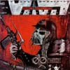 "Voivod - War and Pain (12"" LP)"