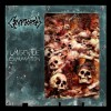 "Cryptopsy - Ungentle Exhumation (7"" Vinyl)"