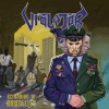 "Violator - Scenarios of Brutality (12"" LP)"