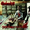 "Entrails - Tales From The Morgue (12"" LP Gatefold)"