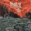 "Norilsk - The Idea of North (12"" LP)"