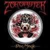"Zoroaster - Dog Magic (12"" Double LP)"