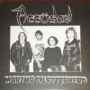 "Accused - Martha Splatterhead (12"" EP)"