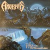 "Amorphis - Tales From The Thousand Lakes (12"" LP)"