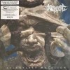 "Archspire - Relentless Mutation (12"" LP Limited Edition of 300 on orange vinyl, gatefold)"