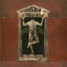 "Behemoth - Messe Noir (12"" Double LP)"