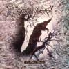 "Borknagar - The Olden Domain (12"" LP)"