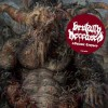 "Brutally Deceased ‎ - Satanic Corpse (12"" LP)"