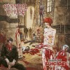 "Cannibal Corpse - Gallery of Suicide (12"" LP)"