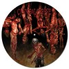 "Cannibal Corpse - Torture (12"" Pic LP)"