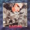 Carcass - Swansong (Cassette, Original sealed pressing from 1996! )