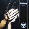 "Coroner - No More Color (12"" LP standard black vinyl re-issue. Hype-sticker says ""Remastered Version"