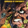 Corrosion Of Conformity - Animosity (Cassette)
