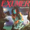 "Exumer - Rising From The Sea (12"" LP (Double Gatefold Jacket, Ltd Press))"