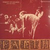 "Faith - Subject To Change Plus First Demo (12"" LP)"