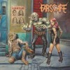 "Farscape - Killers On The Loose (12"" LP)"