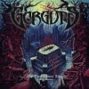 Gorguts - And Then Comes Lividity: A Demo Anthology (Box Set, Compilation, Limited to 200, Reissue,