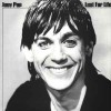 "Iggy Pop - Lust For Life (12"" LP)"