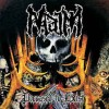"Maim - Deceased To Exist (12"" LP)"