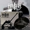 "Marduk - Panzer Division (12"" Gatefold LP with Slipmat)"