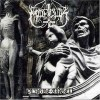 "Marduk - Plague Angel (12"" LP)"