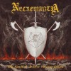 "Necromantia - The Sound Of Lucifer Storming Heaven (12"" LP (Red Vinyl))"