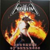 "Nifelheim - Servants of Darkness (12"" LP)"