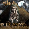 "Nile - In The Beginning (12"" LP)"