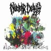 "Nuclear Death - ...For Our Dead… / All Creatures Great And Eaten (Black Vinyl) (12"" LP)"