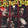 "Partisans, The - Police Story (12"" LP)"