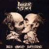 "Pungent Stench - Been Caught Buttering (12"" LP)"