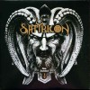 "Satyricon - Now Diabolical (12"" LP 2008 Moonfog Pressing w/Embossed Cover(New) one copy in stock!)"