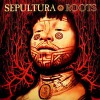 "Sepultura - Roots (12"" Double LP 180G Remastered Limited Edition with Gatefold)"
