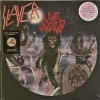 "Slayer - Live Undead (12"" LP)"