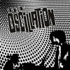 "The Oscillation - Cable Street Sessions (12"" 45 RPM, EP on Mirror board sleeve)"