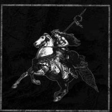 "Thou - Peasant (12"" Double LP)"
