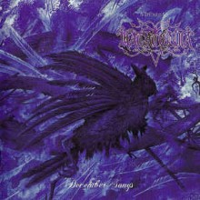 "Various Artists - December Songs - A Tribute To Katatonia (12"" Double LP)"