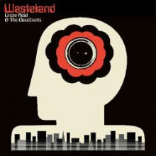 "Uncle Acid And The Deadbeats - Wasteland (12"" LP)"