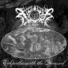 "Xasthur - Telepathic With The Deceased (12"" Double LP, Limited Edition)"