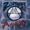 "Zoetrope - Amnesty (12"" Double LP)"