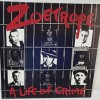 "Zoetrope - A Life Of Crime (12"" LP)"