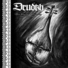 "Drudkh - Songs Of Grief And Solitude (12"" LP)"