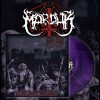 "Marduk - Heaven Shall Burn… When We Are Gathered  (12"" LP Album, Limited Edition, Reissue, Neo"